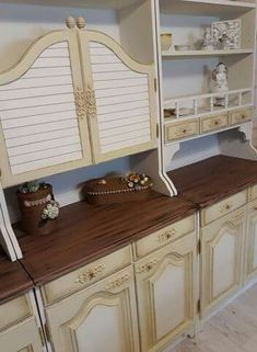 House Design, Cabinet, Retro, Storage, Building, Furniture, Ideas, Home Decor, Clothes Stand