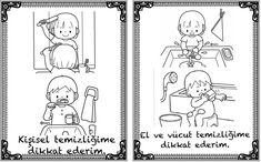 Eminem, Preschool, Comics, Art, Silk, Kids, Art Background, Kid Garden, Kunst