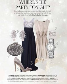 Grab your pair now: http://www.intoto.in/its-the-time-to-disco-21 #WeddingVows #magazine #INTOTOs #party #Silver #Pumps