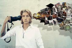 !D by Piroshki-Photography on DeviantArt  https://www.facebook.com/PiroshkiPhotography