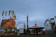 Come out to the Orono Fair, one of the oldest running fairs in Ontario! Food Competitions, Live Music, Ontario, Festivals, Paris Skyline, Tourism, Old Things, Events, Running