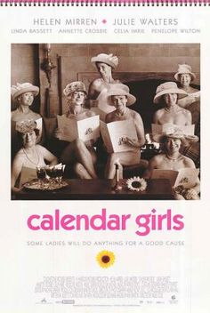 Calendar Girls 2003 movie with Helen Mirren.jpg