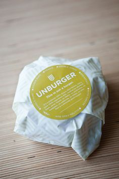 Unforked  restaurant branding, packaging, collateral, spatial design BY:  Laura Berglund