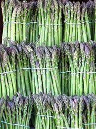 stocktonasparagusfestival - Google Search