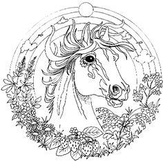Google Image Result for http://www.picgifs.com/coloring-pages/animal-coloring-pages/mandala/mandala-animal-coloring-pages-13.gif