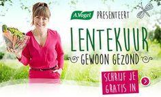 Lentekuur dag 4: Video en menu | Greenday, laat de sapjes en salades maar doorkomen | A.Vogel