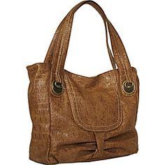 6f13a69c4312 670 best Handbags images on Pinterest