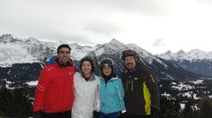 Share your instructor between the whole family so everyone gets to most out of their time with Epic Snowsports. Ski And Snowboard, Switzerland, Skiing, Windbreaker, Holiday, Ski, Vacations, Holidays, Anorak Jacket