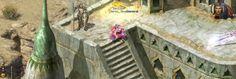 Diablo 3 free to play alternatives