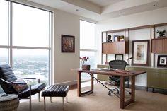 Cravotta Interiors | Skyview Project | Austin | Interior Designer