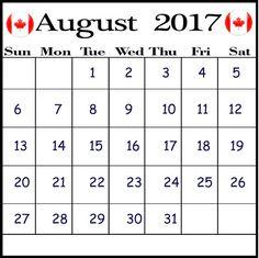 august calendar 2017 calendar august 2017 calendar 2017 august 2017 august calendar
