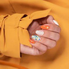 Digital Nail Art Printers in India 3d Nail Art, 3d Nails, Fashion Editor, Fashion Stylist, Nail Art Printer, Nail Trends, Business Fashion, Long Nails, Nail Colors