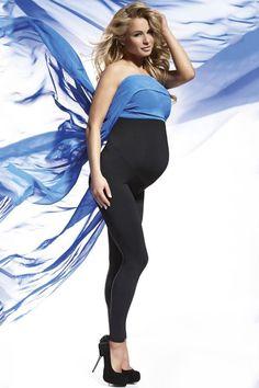 Viitoarele mamici pot crea o noua tinuta, cu ajutorul colantului special creat pentru acestea. Colant Anabel gravide - Astratex.ro Snoopy, Pants, Products, Fashion, Trouser Pants, Moda, Fashion Styles, Women's Pants, Women Pants