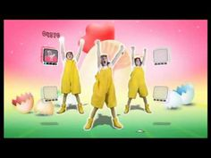 just dance kids 2 chicken dance Just Dance Kids, Music For Kids, Yoga For Kids, Exercise For Kids, Physical Education Lessons, Elementary Music Lessons, Music Education, Movement Songs, Movement Activities