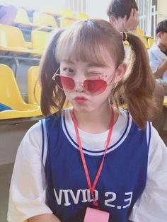 Yeo Boram A-teen webdrama Teen Images, Teen Pictures, Teen Pics, Drama Korea, Korean Drama, Teen Web, Age Of Youth, Web Drama, Ulzzang Kids