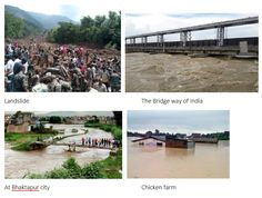Disaster in Nepal. Can you help?