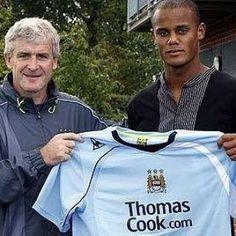 A legend arrives. Zen, Best Football Team, Blue City, Super Sport, Manchester City, Blue Moon, First Love, Legends, Champion