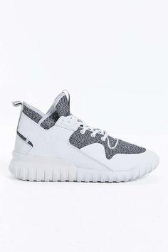 0d1e67aae3da 42 Best Adidas Tubular. images