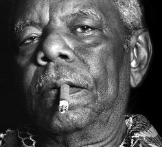 Champion Jack Dupree, via Flickr.