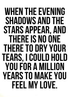 Ideas quotes lyrics adele garth brooks for 2019 Jason Mraz, Sara Bareilles, Music Love, Love Songs, Beautiful Songs, I Do Love You, My Love, Great Quotes, Inspirational Quotes