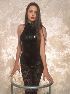 Soulie Jolie Celebrity Gossip Celebrity News Angelina Jolie Young Angelina Jolie Style