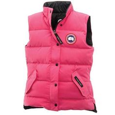 Canada Goose expedition parka online store - Canada goose outlet hilgedick on Pinterest | Canada, Parkas and ...