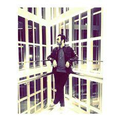 Tryptic ph: @ferdinicolini styling: equipe @odysseebr mdl: @msantann #tryptic #modasustentavel #upcycling #ecomoda #modaetica #sustentabilidade #modaverde #trendsetter #fashiondesign #ecodesign #nachhaltigkeit #cool #easychic #modaconsciente #estilo #fashionbrand #collection #moda #fashionphotography #consumoconsciente #rocknroll #minimalism #streetstyle #geometric #jewelry #archilovers #shootingday #photography #фото #мода2016 by odyssee_br http://ift.tt/1W4jWAD