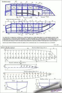 Boat Plans, How To Plan, Image, Product Design Poster
