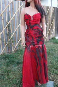 Black dress dead sea dresses