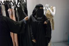 A women's revolution has begun in Saudi Arabia, although it may not be immediately evident. This fall, only a few dozen women got behind the wheel to demand the right to drive. Every female Saudi still has a male guardian—usually a father or husband—and