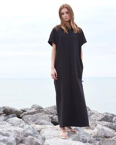 Short Sleeve Dresses, Dresses With Sleeves, Dress Form, Cottage, Life, Fashion, Moda, Sleeve Dresses, Fashion Styles