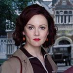An Engaging Crime Thriller Set in Postwar Britain: The Bletchley Circle | PopMatters