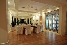 Wine Cellar, Modern Wine Cellar, Vin De Garde