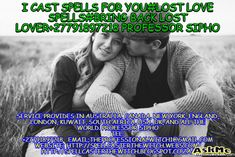 Ex Love Back Permanently Lost Love Spells Caster Professor Sipho 24 hrs results Bowness on Windermere Best Dentist, Dentist In, Best Dental Implants, Ex Love, Lost Love Spells, Love Spell Caster, Love Pain, Windermere