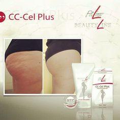 prodotto nuovo e innovativo per combattere la #cellulite..IN SOLI TRE MESI CONSEGUENTE E SENSIBILE DIMINUZIONE DELLA CELLULITE, IN PARTICOLARE QUELLA PATOLOGICA: con cuscinetti visibili, dolorosa al tatto e con sovrappeso.  Se ti interessa il prodotto CC-Cell CLICCA QUI   www.6392006.well24.com  Per info mandami direct o scrivimi su whats app