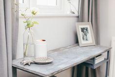 The Vittsjo Ikea Hack | Rock My Room - Rock My Style | UK Daily Lifestyle Blog