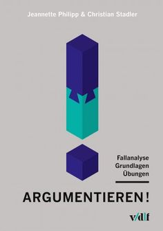 : Fallanalyse - Grundlagen - Übungen by Christian Stadler, Jeannette Philipp and Read this Book on Kobo's Free Apps. Discover Kobo's Vast Collection of Ebooks and Audiobooks Today - Over 4 Million Titles! Audiobooks, Ebooks, This Book, Christian, Reading, Free Apps, Products, Collection, Mathematical Analysis