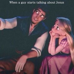 Christian Funny Pictures - A time to laugh