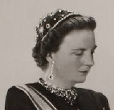 Image result for queenjuliana