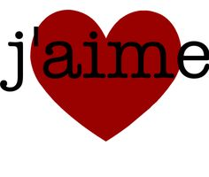 Ce que j'aime – A unit and IPA for Novice Mid French Students