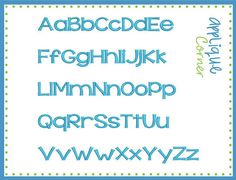 Behind Hazel Eyes Embroidery Font Sizes: .5in, 1in, 1.5in, 2in, 2.5in  Upper & Lower Case