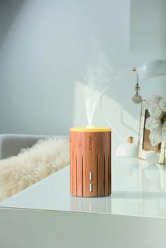 Lyon, Innovation, Lighting, Design, Home Decor, Fragrance, Diffuser, Woodwind Instrument, Decoration Home