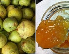 Džem z hrušiek - Receptik. Pear, Potatoes, Ale, Fruit, Vegetables, Food, Potato, Ale Beer, Essen