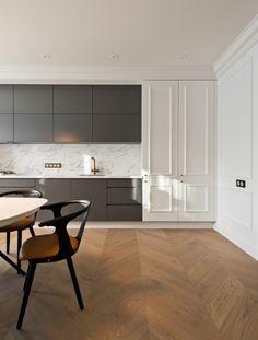 elegantnye-sovremennye-apartamenty-v-vilnuse-8