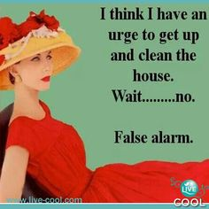 38 Ideas Funny Quotes About Life Laughter Woman Humor Retro Humor, Vintage Humor, Retro Funny, Vintage Wife, Sarcastic Quotes, Funny Quotes, Funny Memes, Hilarious, Jokes