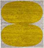 Collection Product Compile B Hand Knotted Tibetan Rug
