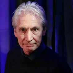 Rock And Roll Bands, Rock N Roll, Charlie Watts, Cotton Club, Greatest Songs, Rolling Stones, Guys, Celebrities, Hair Styles