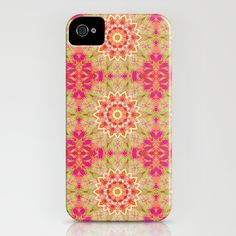 A new day... iPhone Case by Lisa Argyropoulos $35.00