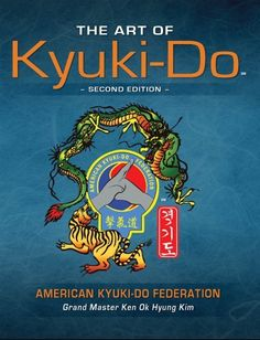 New iq the use your working memory to think stronger smarter the art of kyuki do by ken kim 4424 publisher createspace independent fandeluxe Ebook collections