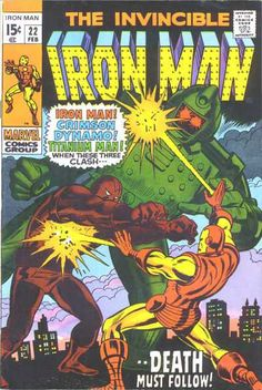 http://www.comicvine.com/iron-man-22-from-this-conflictdeath/4000-10669/
